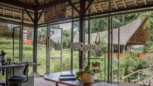 100 Interior Design In Bali John Hardys EcoFriendly Oasis Architectural Digest