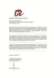 Informe Sobre La Situación De La Libertad De Expresión En Venezuela