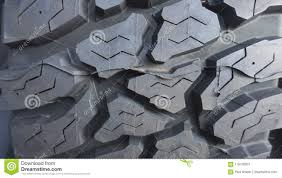 Car Truck Rubber Tire Treads Close Up Gey Black Stock Image - Image ... Truck Treads 4x4 Stock Photos Images Alamy Nokian Noktop 44 Heavy Tyres Track N Go The Nissan Rogue Trail Warrior Project Is Equipped With Tank Tracks Vertical Close Perspective On Rubber Photo 100 Legal Se Tire Image Bigstock Suzuki Samurai Snow Vehicle Pinterest Legos And Shower Wisdom Caterpillar Dump Beach Editorial Of Stair Treads Industrial Interior Stairs