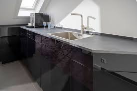 küchenboden stuttgart graue fliesen in betonoptik raisch