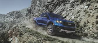 2019 Ford Ranger At Byers Ford Serving Columbus, OH Mobile Food Mania Columbus Adventures Ricart Ford Is A Groveport Dealer And New Car Used Chevy Colorado For Sale Ohio 2019 20 Top Car Models 1992 Chevrolet Ck 1500 Series Stepside Silverado Stock 111058 For Taco Trucks In Where To Find Great Authentic Mexican Used Cars Oh Jersey Motors 1955 Pickup F100 L16713 Sale Near Arts Fest Burlesque Among List Of Things To Do This 1949 Dodge B50 102454 Detailing Auto Ram Lease Finance Offers Near 1985 Classiccarscom Cc1050095