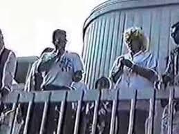 nadine yacht sinking plane crash wolf of wall real house july 1991
