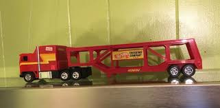 HOT WHEELS MATTEL Hauler Radio Remote Controlled Semi Truck Vintage ... 1 14 Scale Rc Semi Trailers Scandal Season Episode 7 Cast 79018921_d45872f537_bjpg 1024768 Models Pinterest Kidplay Toy Car Big Rig Semi Truck Die Cast Vehicle Hauler Walmartcom Pin By Tim On Model Trucks Trucks Truck Kits Scale Models Fast Delivery Tamiya Rc Vehicles From Mcldirect Ireland Mcl Chris Long Rigs And Rigs 56304 114 Globe Liner Scaled Kit Remote Controlled Kiwimill Portfolio My New Cool Control Cars Cheap Rc Sale Find Deals Line At