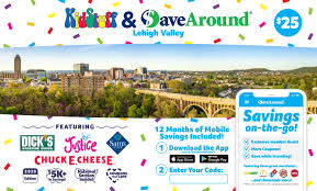 Lehigh Valley PA By SaveAround - Issuu Deal Moms Dealmoms Instagram Profile Web Tri County Ny By Savearound Issuu Torrid Coupons 50 Off Hotel Deals Melbourne Groupon 6 Best Macys Coupons Promo Codes Off Oct 2019 Honey How To Get Oneplus Student Discount Truly Organic Coupon Code 25 Coupon Top October Deals Express 75 225 19 Tv Staples Code August2019 Old Navy 3 Kids Polos Have Arrived Milled 30 Brylane Home September New Plus Size Clothing Fashions Catherines Up 60 Sale Extra 35 Holiday