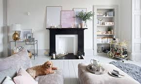 100 Small Townhouse Interior Design Ideas Decorating Living Splendid
