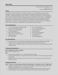 Free Resume Writing Services In Atlanta Ga - Resume : Resume ... Free Professional Clean Resume Illustrator Template Create Your In No Time Free Writing Services In Atlanta Ga Builder For 2019 Novorsum How To Create A Resume With Canva Bystep Tutorial Cv Maker Pdf Download Android 25 Top Onepage Templates Simple Use Format Make Perfect With This Insider Ptoshop Examples Online 6 Tools Help Revamp Pin On Free Need To Indeed