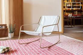 Scandinavian Rocking Chair Lund Harvil Ergonomic Video Gaming Floor Rocker Chair Black Dedon Mbrace Summer Fniture That Rocks Bloomberg Red Rocking Upholstered With White Cloth In Front Of Brick Empty On Hardwood At Home Stock Photo 50 Pictures Hd Download Authentic Images On The Crew Classic Multiple Colors Walmartcom Wallpaper White And Brown Rocking Chair Near Kettal Vieques Screened Porch Woodlands Forest Cushion Set Oak Behr Premium 5 Gal Ppf40 1part Epoxy Satin Inexterior Concrete Garage Paint Solid Universal Recliner Mat Thick Rattan Cushions Seat Pillow For Tatami Outside Covers Patio