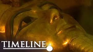 100 In The Valley Of The Kings Return To Ancient Egypt Documentary