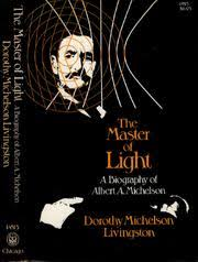The Master of Light Dorothy Michelson Livingston Free Download