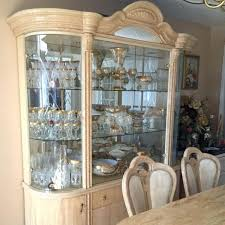 Modern Dining Room Sets With China Cabinet by Dining Room Sets With China Cabinet U2013 Guarinistore Com