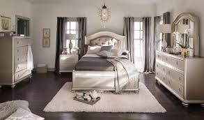 Value City Furniture Manahawkin NJ 609 597 4900