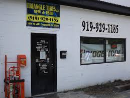 Triangle Tires - Auto Repair, New & Used Tires Chapel Hill ... Budget Truck Rental Youtube Sixt Rent A Car Home Facebook 2013 Used Ram 1500 Laramie Longhorn At Triangle Chrysler Dodge Jeep Gotriangle Builders Edge 612 Gable Vent 030 Paintable120140605030 Dynamic Motor Vehicle Company Bloemfontein Free Car Columbus Golden Reg Airport Gtr Enterprise Parade Keeper 17 In Orange Folding Safety Triangle04910 The Depot 3681992pdf Ad Vault Madisoncom Abandoned Cars Of The Emerald Rheaded Blackbelt