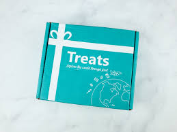 Treats Box September 2018 Review & Coupon - Hello Subscription Frequency Burst 2018 Promo Code Skip The Line W Free Rose Gold Burst Toothbrush Save 30 With Promo Code Weekly Promotions Coupon Codes And Offers Flora Fauna 25 Off Orbit Black Friday 2019 Coupons Toothbrush Review Life Act A Coupon For Ourworld Coach Factory Online Zone3 Seveless Vision Zone3 Activate Plus Trisuits Man The Sonic Burstambassador Sonic Cnhl 2200mah 6s 222v 40c Rc Battery 3399 Price Ring Ninja Codes Refrigerator Coupons Home Depot Pin By Wendy H On Sonic Toothbrush Promo Code 8zuq5p