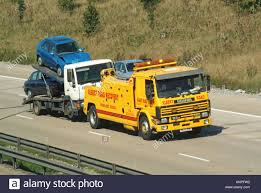 M25 Motorway Breakdown Truck Towing A Loaded Car Transporter Lorry ... Truck Breakdown Services In Austral Nutek Mechanical 247 Service Cheap Urgent Car Van Recovery Vehicle Breakdown Tow Truck Motor Vehicle Car Tow Truck Free Commercial Clipart Bruder Man Tga With Cross Country Vehicle Towing For Royalty Free Cliparts Vectors And Yellow Carries Editorial Image Of Breakdown Recovery Low Loader Aa Stock Photo 1997 Scene You Want Me To Stop Youtube Colonia Ipdencia Paraguay August 2018 Highway Benny The Five Stories From Smabills Garage