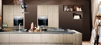 landhaus küche in eiche sand küche zermatt