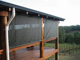 Sunscreens Prices For Retractable Awning Awnings Sun Screen Shades Security How To Add Curb Appeal While Making Your Home More Sellable Castlecreek Fabric 15 X 6 2385 234396 At Town Country Blinds External Sunscreen Castlecreek Roll Up Window Shade Shutters Patio Cafree Best Images Collections Gadget Outside Blinds And Awning Bromame