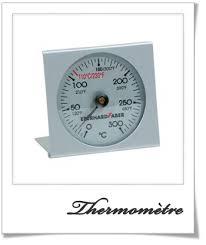 la cuisson de la pâte polymère temps de cuisson et température