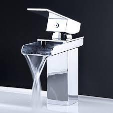 mini widespread faucet delta bathrooms design undermount bathroom sink with faucet holes