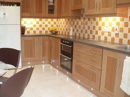 new kitchen cabinet hardware placement kitchen 800x531