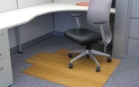 Desk Chair Mat For Carpet by Desk Dazzling Desk Chair Mat Small Compelling Desk Chair Mat