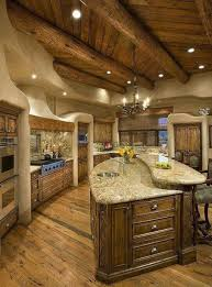 Stunning Santa Fe Home Design by Best 25 Santa Fe Style Ideas On Southwest Decor Santa