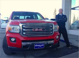 Luxury Gmc Trucks Anchorage - 7th And Pattison Coinental Mazda Volvo Dealership Extech New Diesel Trucks Anchorage Ak 7th And Pattison Auto Mart Used Cars Steel Soldiers Of The Alaska Highway Part One Panic At The On Ram Youtube Certified Volkswagen Dealer Kendall For Sale In Ak On Buyllsearch Simmering Teions Over Food Trucks Daily News Lithia Hyundai Near Eagle Elegant Ford Beautiful Dodge 2007 Caterpillar 740 Ejector Articulated Truck For Sale N C