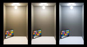 X10 Lamp Module Led by A19 Led Bulb 80 Watt Equivalent 12v Dc 820 Lumens Off Grid