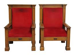Pair Of Masonic Throne Chairs | Olde Good Things Freemason Masonic Throw Blanket Grizzshop Halls For Hire Vacant Chair Ceremony The Methven Lodge No 51 Rentals Lakewood 728 Private Meeting Room 20 At San Jose Center Liquidspace Illustrated July 1 1905 Page 5 Periodicals Scottish Masonic Fniture Stephen Jackson Napier District Trust Mila Swivel Chair Brazos Best Chairs Ever Maxnomic By Needforseat