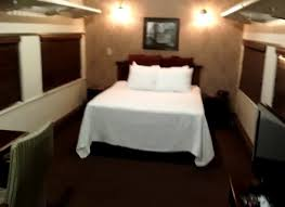 Superliner Bedroom Suite by Amtrak Viewliner Bedroom Suite Train Travel In The Usa Comfort