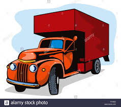Truck Movers Vintage Retro Stock Photo: 103024743 - Alamy Lansingbased Two Men And A Truck Plans To Hire Around 200 Moving Company Ocala Trucks Movers Fl Three A Top Nyc Dumbo Storage American European Haulage Trucks Prime Movers Vector Image Move Quotes Number 1 For Residential Commercial About Us In El Paso Licensed Insured Mitsubishi Motors Philippines Secures 270unit Truck Deal With Blankmovingtruckwithlogo Ac Man With Van Fniture Removals Companies Atlanta Peach Packing