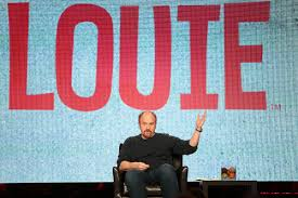 November 2014 Confessions Of A by The Most Controversial Of Louis C K U0027s Tv Show Now Plays