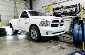 2019 Dodge Trucks Unique 09 14 Dodge Ram Procharger Install ... Strobe Umbrella Light New Amber Lights For Trucks 20 Unique Ford Art Design Cars Wallpaper Alignment Rack Luxury Racks Ideas Old Lifted Chevy 2015 Volvo Gearbox Heavy Vehicles Tire Size Chart Pro P Ram 1500 2017 2018 6 Bright Electric Box Side Steps Sale Cadillac Dealers In Ma Jaguar Xe Blog Trucksunique Dodge 44 Used Diesel Sale Ftrucks Full Page Adme