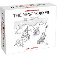 Rixton Hotel Ceiling Mp3 Download 320kbps by 28 New Yorker Desk Diary Cartoons From The New Yorker Desk