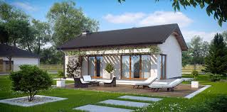 100 House Design Project Home 80m2 Plans Home S