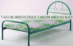 single bed India beds India Cheap Wrought Iron Single Beds