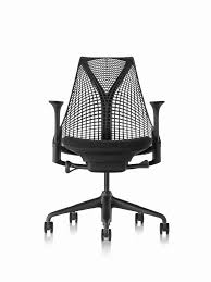 39 Breathtaking Best Office Chair For Neck Pain Pictures — YESFINDIT Office Chair Best For Neck And Shoulder Pain For Back And 99xonline Post Chairs Mandaue Foam Philippines Desk Lower Elegant Cushion Support Regarding The 10 Ergonomic 2019 Rave Lumbar Businesswoman Suffering Stock Image Of Adjustable Kneeling Bent Stool Home Looking Office Decor Ideas Or Supportive Chairs To Help Low Sitting Good Posture Computer