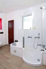 badezimmer komplett teuer neues badezimmer kosten best