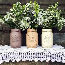 Shop Rustic Canisters On Wanelo