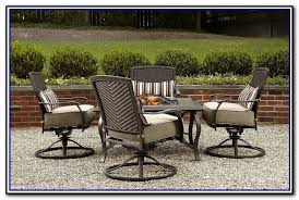 Fred Meyer Patio Chair Cushions by Fred Meyer Patio Furniture Cushions Patios Home Decorating