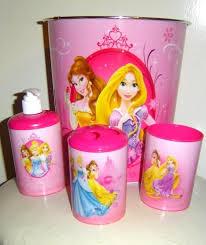 Disney Jr Bathroom Sets by 93 Best Kids Delights Images On Pinterest Dale Earnhardt Jr