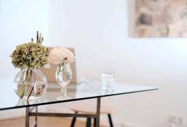 Dining Room Table Flower Arrangements Lovely Floral For Popular Where To Buy