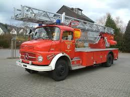 100 Fire Truck Wallpaper German Truck Oldtimer Truck Cars Other