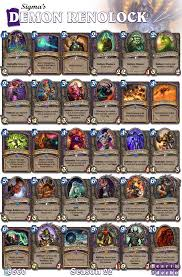 Paladin Deck Lich King by 180 Best Hearthstone Images On Pinterest Decks Archetypes And Asia