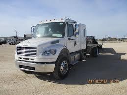 FREIGHTLINER Expeditor-Hotshot Trucks For Sale