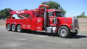 Heavy Truck Towing Sacramento | 916-372-7458 | Complete Heavy ... Red Man Tgs26540 Heavy Truck Tractor Editorial Stock Image How To Protect The Heavy Truck Almstarlinecom Towing Tampa Bay Duty Recovery White Background Images All Capital Sales Used Equipment Dealer Mobile Repair Flidageorgia Border Area Trucks For Sale Car Cambridge Oh 740439 Simulator Edit Skins Youtube Android Apps On Google Play Optimus Prime Trasnsformers 4 Version 126 Upgrade