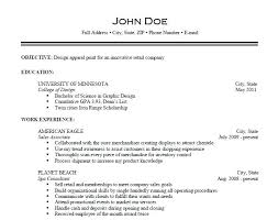 Here Are Laboratory Manager Resume Technician Sample Retail Examples Dental