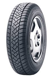 Dunlop Tyres Car Light Truck Tire Dunlop SP LT 60 - Car 900*1300 ... Amazoncom Glacier Chains 2028c Light Truck Cable Tire Chain Peerless Autotrac Trucksuv 0231810 Tires Mud Bridgestone 750x16 And Snow 12ply Tubeless 75016 Compare Kenda Vs Etrailercom Crugen Ht51 Kumho Canada Inc High Quality Lt Mt Offroad Retread Extreme Grappler Buy Size Lt27570r17 Performance Plus Top Best For Your Car Suvs