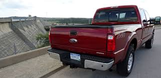 Would You Buy An Entry-Level Power Stroke V8? - Ford-Trucks.com Best Pickup Trucks Toprated For 2018 Edmunds Used Cars Clarksville In Craig And 53 New Under 2000 Diesel Dig 20 Inspirational Photo 25000 And Custom Rigs Media Limo Truck Jeff Botelhos 2002 Peterbilt 379s 5000 Nissan Frontier 33 V6 4x4 By Cole Grant Carsponsorscom Average Ford F350 Flatbed Manual 7 3l Nova Nation Centresnova Centres Nwi Cars Trucks Under Home Facebook Trucksplanet Updates Griffin Ga Motor Max