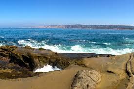 Re Fun For The Whole Family Friendly La Jolla Quotes About California Coast Writingleader Com Tumblr Google Search CALIFORNIA
