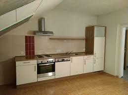 gebrauchte küche in brandenburg lenzen elbe ebay